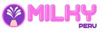 Milky Peru